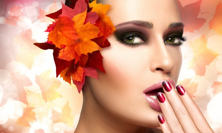 nail-art-autunno-2015-colori-744x445