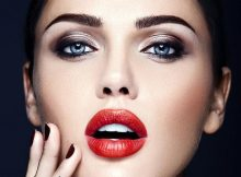 how-to-wear-red-lipstick-and-smoky-eyes-1-size-3