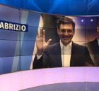 Fabrizio-Frizzi-morto